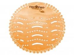 Fre-Pro, Wave 2.0 Mango - 2x Urinal Deodorizer