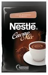 Cacao Mix von Nestle 1000g