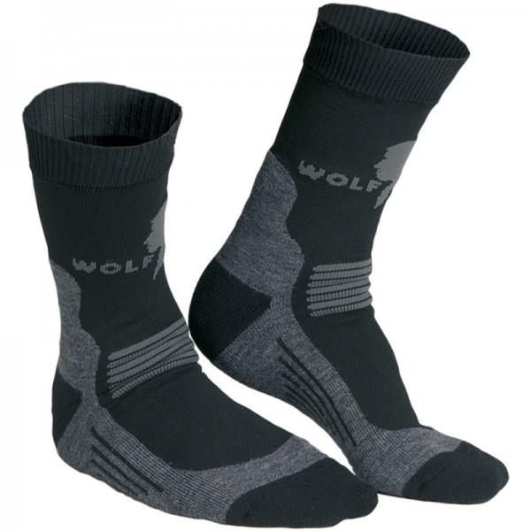 Technical sock