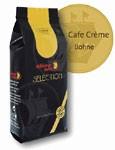 Schirmer Café Creme Bohne 1kg