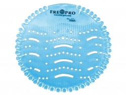 Fre-Pro, Wave 2.0 Cotton Blossom - 2x Urinal Deodorizer