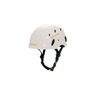 Masster Junior Kinderkletterhelm von Skylotec in one size ab 47