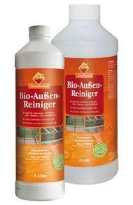 Terranawaro Bio-Außenreiniger 2 Liter