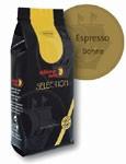 Schirmer Espresso Bohne 1 kg