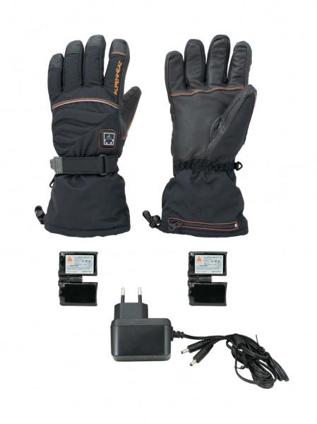 ALPENHEAT beheizte Handschuhe FIRE-GLOVE
