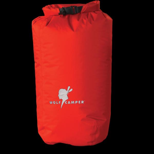 Drybag 10 liter