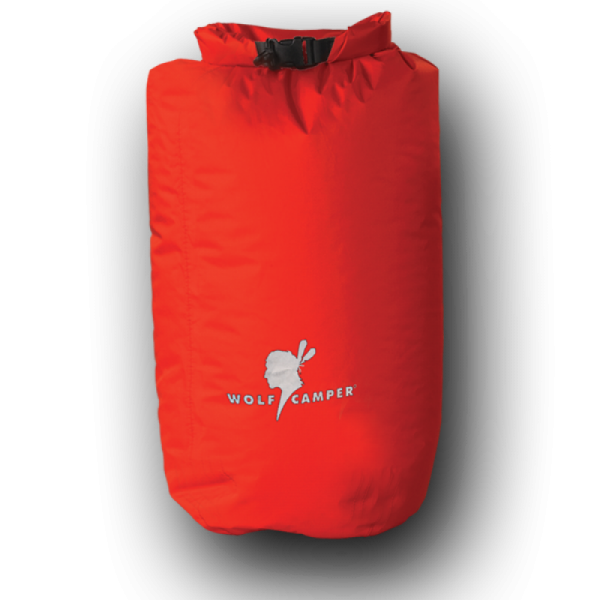 Drybag 4 liter