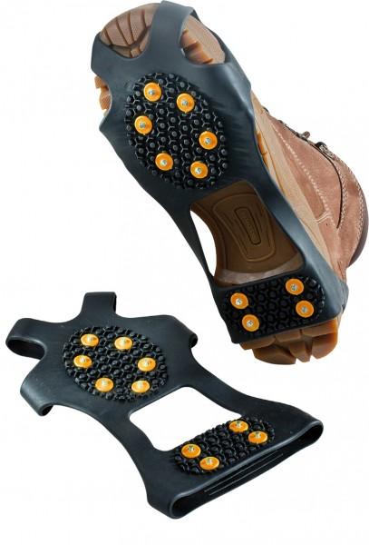 ALPENHEAT Schuhspikes GRIPS