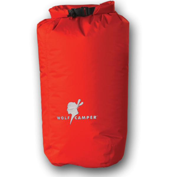 Drybag 15 liter