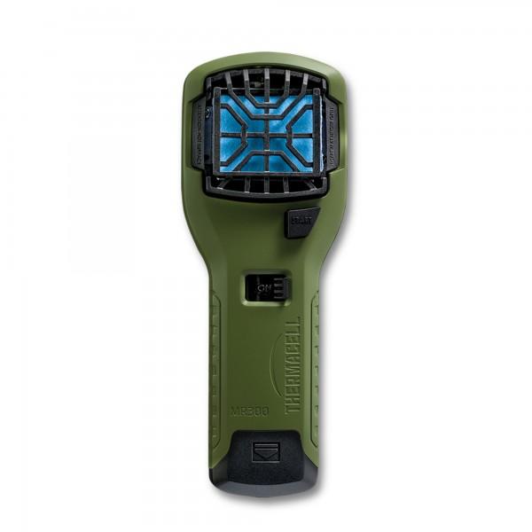 Thermacell Handgerät MR-300