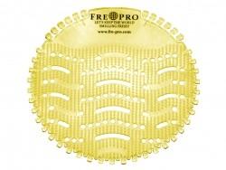 Fre-Pro, Wave 2.0 Citrus - 2x Urinal Deodorizer