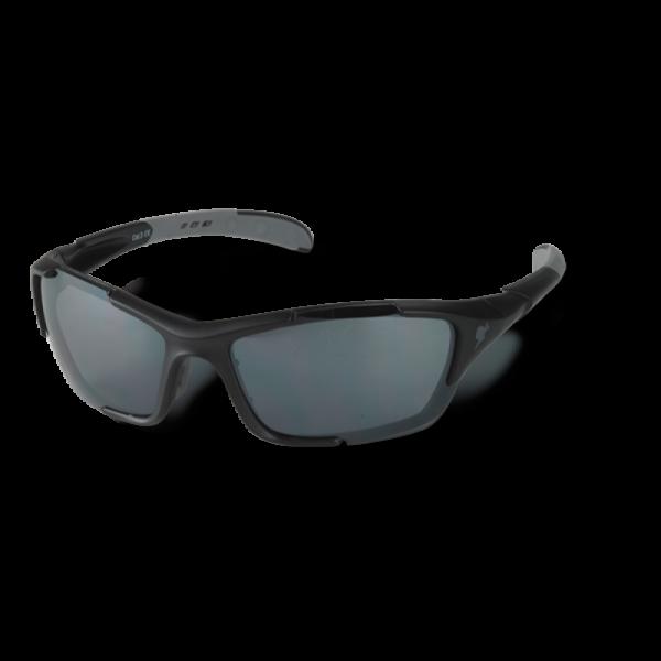 Oregon - Sonnenbrille