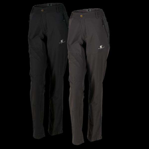 Anasazi - Leichte Hose mit Stretch