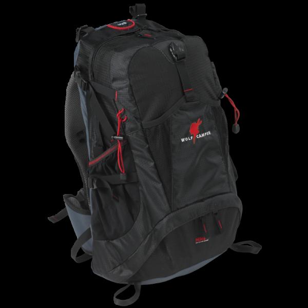 Hiker 30 -Rucksack für den Tages- oder Wochenendausflug
