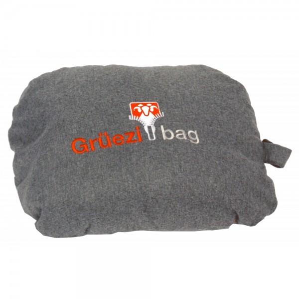 FEATER: Beheizbare Schlafsack Inlet