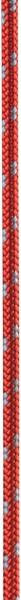Reepschnur 7mm rot von Skylotec Meterware Preis pro Meter