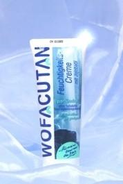 Wofacutan Feuchtigkeitscreme 70 ml